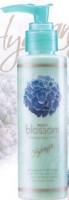 Mistine Blossom Whitening Body Lotion-hydrangea 140 Ml. (5 Ml)