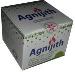 Pathanjali Agnijith
