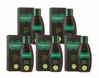 Indeevaram Special Care For Skin And Hair - 100ml X 5 (500 Ml)