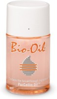 Bio Skin Care Oil (60 Ml)