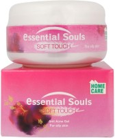 Essential Souls Soft Touch (100 G)