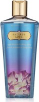 Victoria's Secret Endless Love Body Wash (250 Ml)