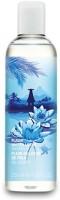 The Body Shop Fijian Water Lotus Shower Gel (250 Ml)