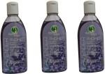 Sreyansh Healthcare Lavender Shower Gel