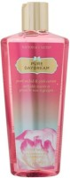 Victoria'S Secret Pure Daydream Daily Body Wash (250 Ml)