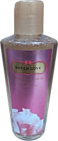 Victorias Secret Sheer Love Body Wash (125 Ml)
