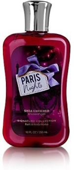 Bath & Body Works Bath Body Works Paris Nights