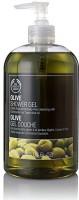 The Body Shop Olive Shower Gel Jumbo (750)