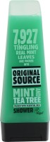 Original Source Mint & Tea Tree Shower Gel (250 Ml)
