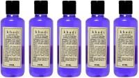 Khadi Herbal Lavender & Ylang Ylang (1050 Ml)
