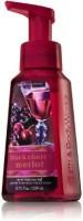 Kodiake Body Works Black Cherry Merlot Gentle Foaming Hand Soap Limited Edition!! (259 Ml)