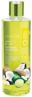 Grace Cole Fruit Works – Body Wash - Coconut & Lime (500 Ml)
