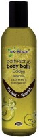BIO REACH GOLDEN TOUCH BODY BATH (400 Ml)