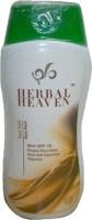 Herbal Heaven Sea Salt Body Wash (200 Ml)