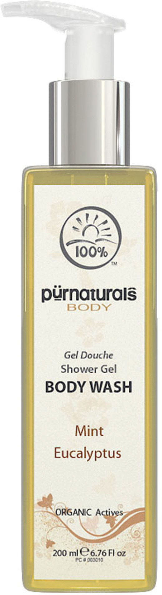 Buy Adidas Pure Game 3 In 1 Body Hair And Face Shower Gel 250ml Guaiac Wood 10 Off On Naturals Minty Wash