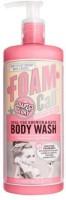 Soaps & Glory Foam Call Body Wash (500 Ml)
