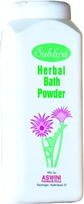 bath powder online