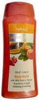 Natures Essence Fruti Punch Body Wash (200 Ml)