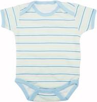Ole Baby Style Star Baby Boy's, Baby Girl's Bodysuit - BOLE93YWRWZZJXHU