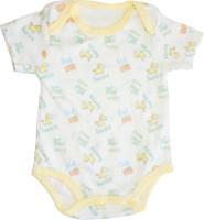 Ole Baby Style Star Baby Boy's, Baby Girl's Bodysuit - BOLE93YWX7R6RQHQ