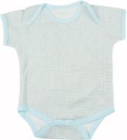 Ole Baby Style Star Baby Boy's, Baby Girl's Bodysuit - BOLE93YWGJAGYU26