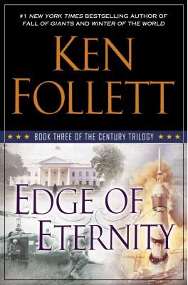 Compare Edge of Eternity (English) at Compare Hatke
