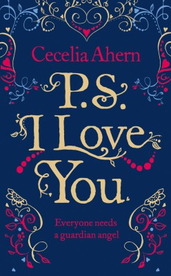 P. S. I Love You price comparison at Flipkart, Amazon, Crossword, Uread, Bookadda, Landmark, Homeshop18