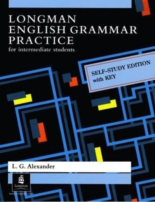 Grammar Express For Self Study And Classroom Use ...