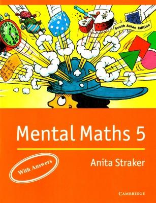 shakuntala devi maths puzzles pdf