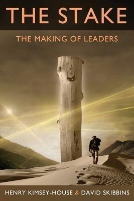 The Stake: The Making of Leaders price comparison at Flipkart, Amazon, Crossword, Uread, Bookadda, Landmark, Homeshop18