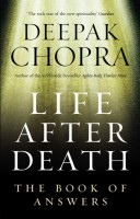 Life After Death (English): Book