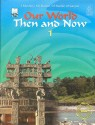 Our World Then and Now 1 (English): Book
