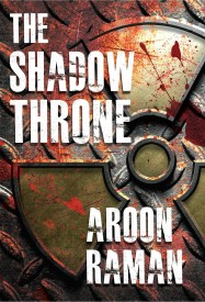Buy The Shadow Throne: Book