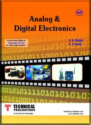 ANALOG ELECTRONICS - L. K. MAHESWARI M. M. S. ANAND - Google Books