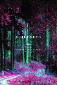 Stillness (English)