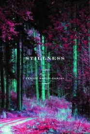 Stillness (English)