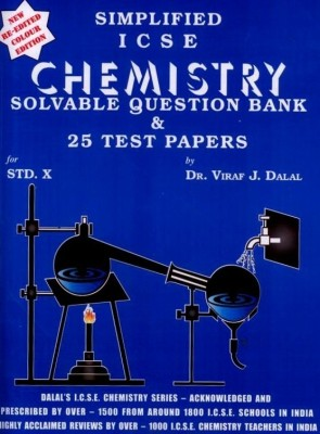 icse x part 1 chemistry 8 Icse grade 9 exercises and lessons by subject/chapter mathematics: physics:  chemistry: biology: english click on a chapter below to view exercises &.