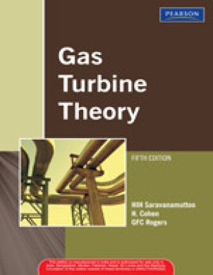 gas turbine theory The gas turbine is an internal combustion engine that uses air as the working fluid the engine extracts chemical energy from fuel and converts it to mechanical energy using the gaseous energy of the working fluid (air) to drive the engine and propeller.