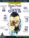Head First Java (English) 2nd Edition: Book
