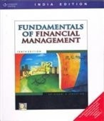 fundamentals of financial management 10th edition by brigham and houston Study guide for brigham/houston's fundamentals of financial management,  concise edition, 8th / edition 8 written by the text authors and.