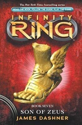 Infinity Ring Book 7: The Iron Empire price comparison at Flipkart, Amazon, Crossword, Uread, Bookadda, Landmark, Homeshop18