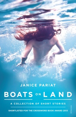 Boats on Land (English) price comparison at Flipkart, Amazon, Crossword, Uread, Bookadda, Landmark, Homeshop18