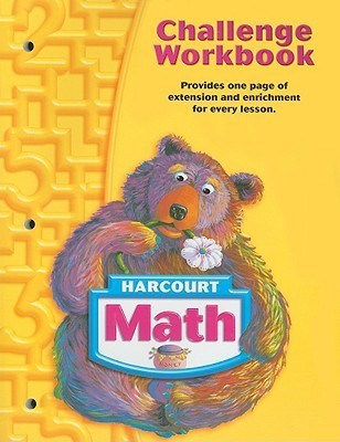 math worksheet : harcourt math workbook online  educational math activities : Harcourt Math Worksheets Grade 1