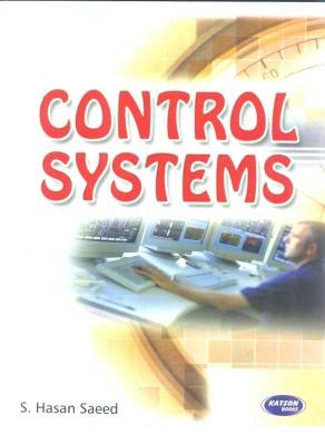 CONTROL DOWNLOAD PDF FREE ENGINEERING SAEED HASAN SYSTEM