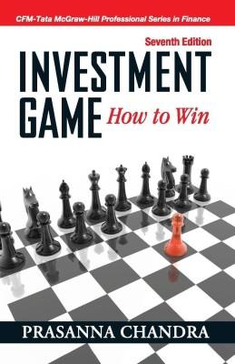 Investment analysis and portfolio management 7th edition