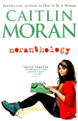 Moranthology price comparison at Flipkart, Amazon, Crossword, Uread, Bookadda, Landmark, Homeshop18