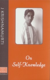 Selections from the Decades: On Self-Knowledge (English) (Paperback)