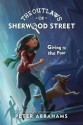 The Outlaws of Sherwood Street: Giving to the Poor: Book