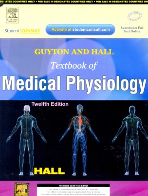 guide to methods in the biomedical sciences