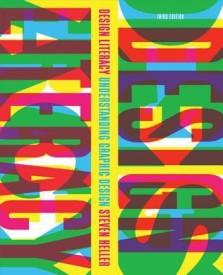 Design Literacy: Understanding Graphic Design (English) (B)